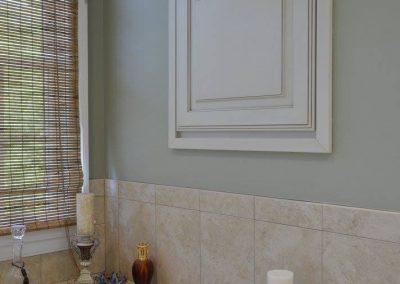 Bathroom storage 2